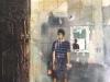 im_spiegel_2